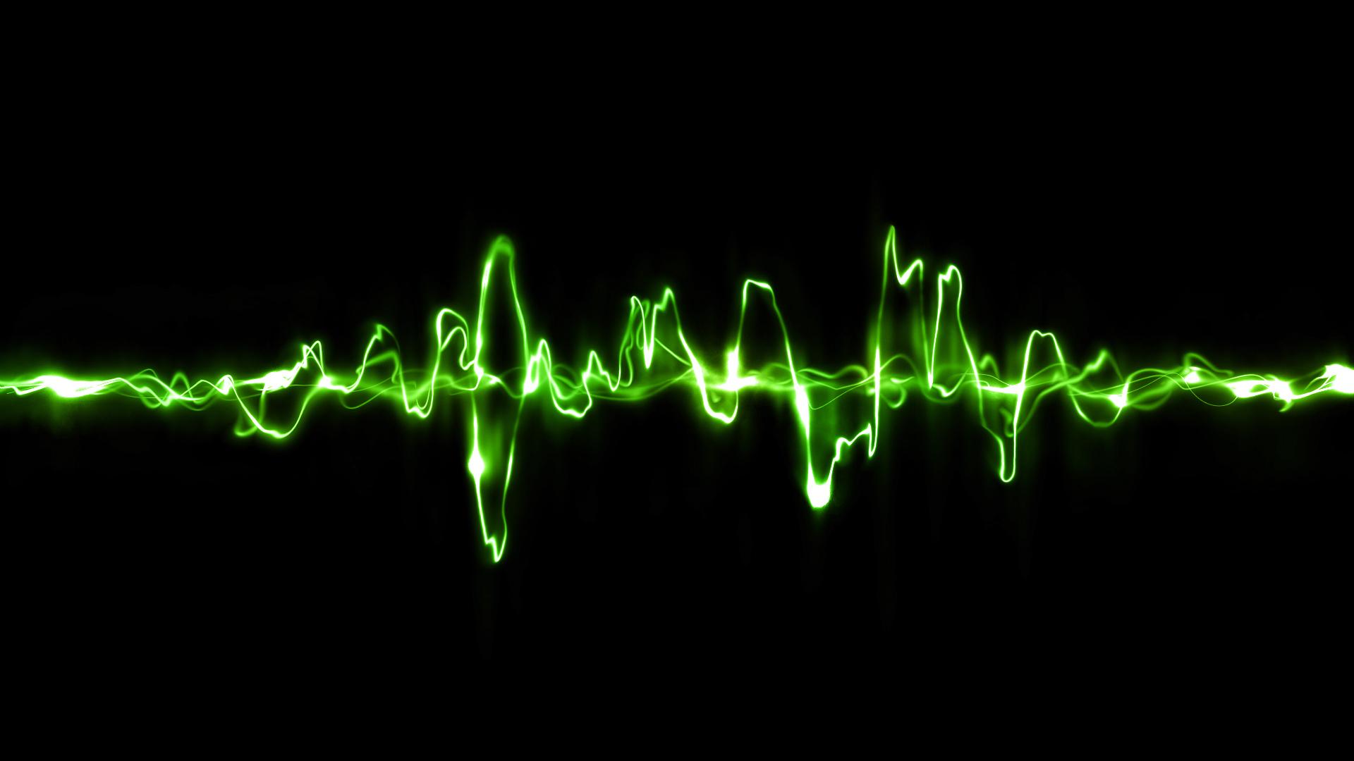 Audio File 05